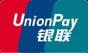 UnionPay-card-dark_128.png