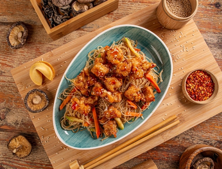 asian-food-concept-4SXCMBY-min