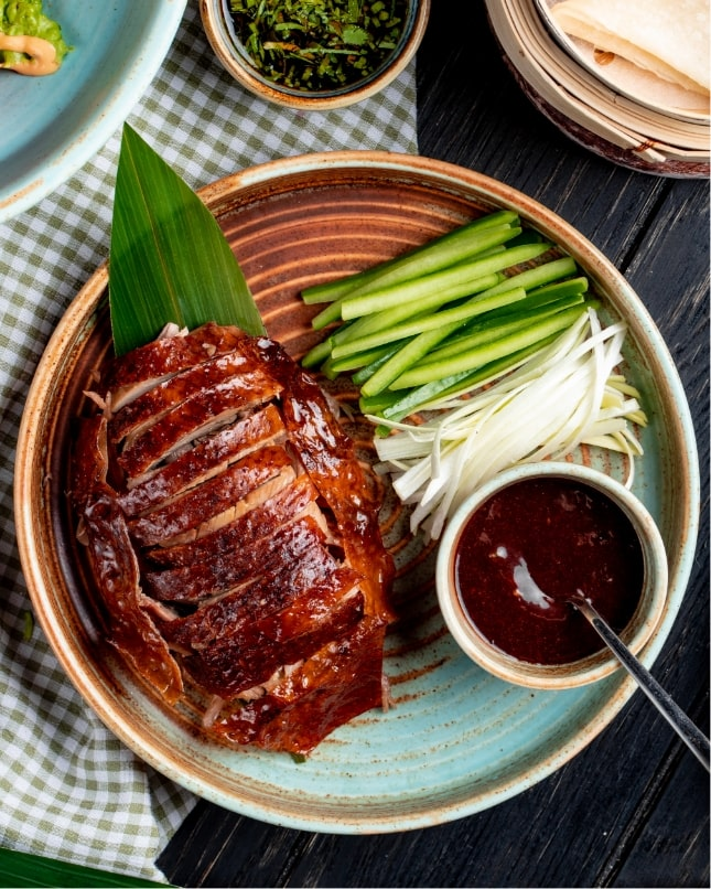 top-view-of-traditional-asian-food-peking-duck-wit-FK3K4R8-min